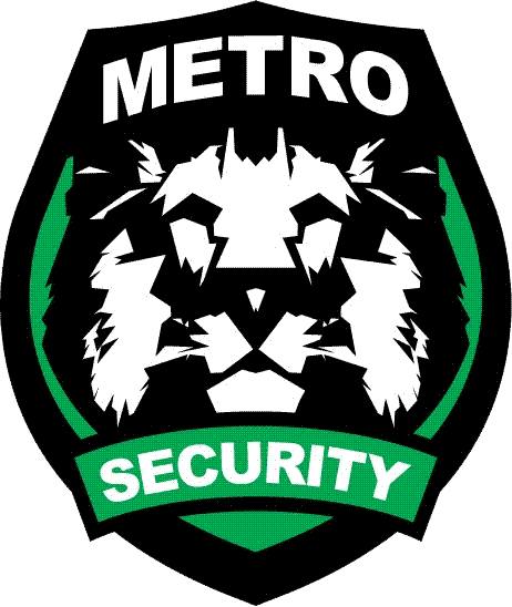 Metrosecurity Services